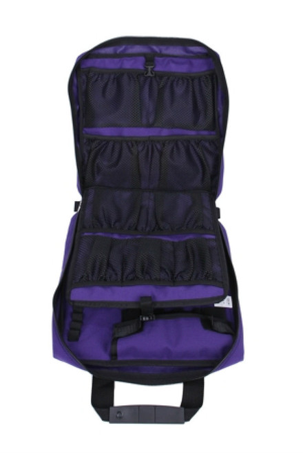 Ped ALS Pack - Inner Front