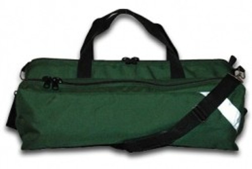 FTx Oxygen Duffle with Outside Pocket