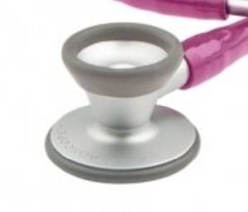 Adscope™ 606 Ultra-Lite Cardiology Stethoscope by ADC®