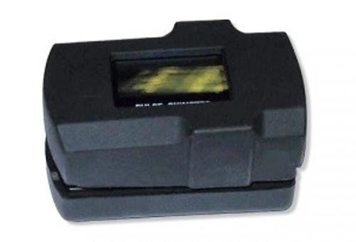 Fingertip Pulse Oximeter - Diagnostix™ 2100 by ADC®