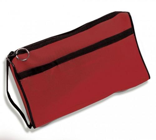 Premium Zipper Case