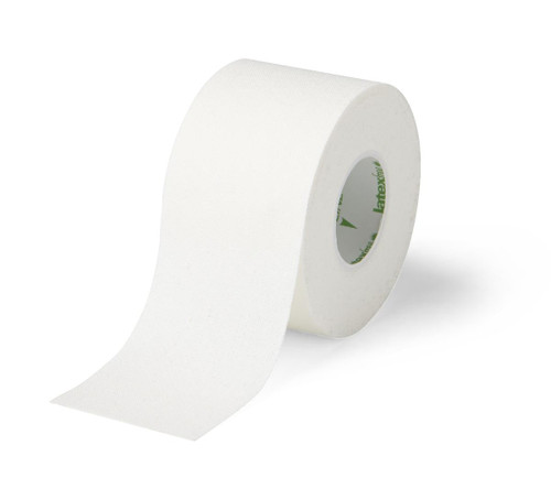 Porous Adhesive Athletic Tape **ALL SIZES**