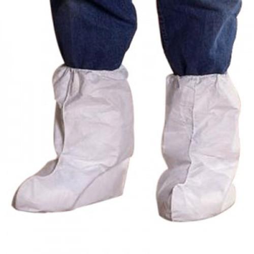 Tyvek Boot Cover - Pair