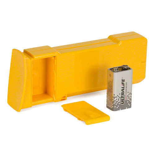 Defibtech® Lifeline AED Battery
