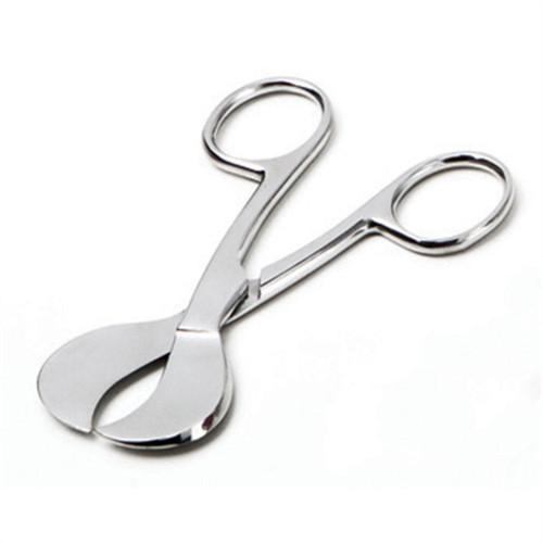 """Umbilical Cord Scissor 4 1/2"""""""