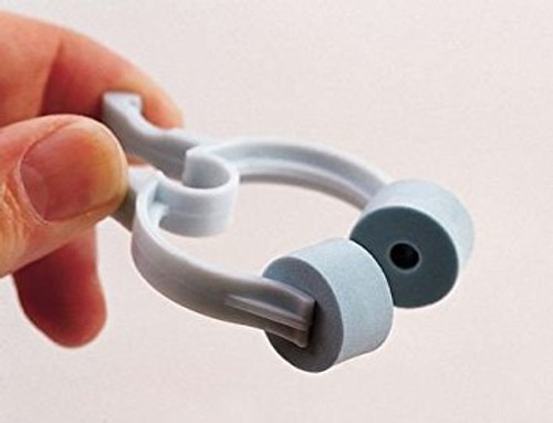 Nose Clip, Cushioned