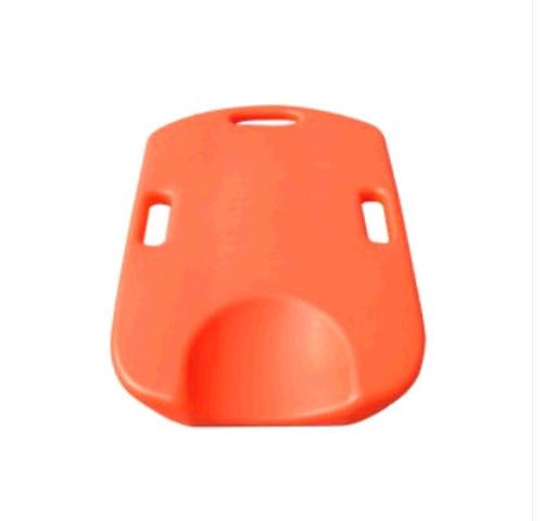 CPR Board - Plastic