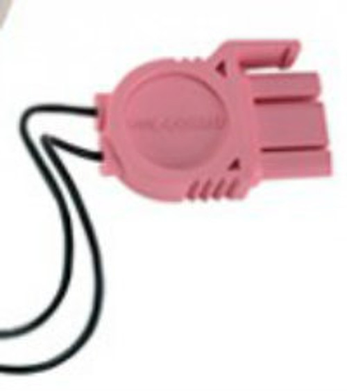 INFANT-CHILD Reduced-Energy AED Pads by Physio-Control