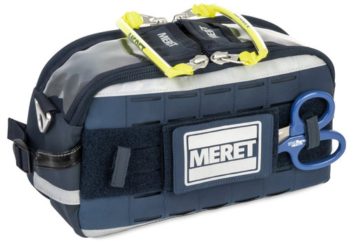 Meret FIRST-IN™ PRO X