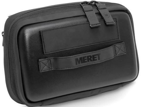 Meret AIRWAY™ PRO X