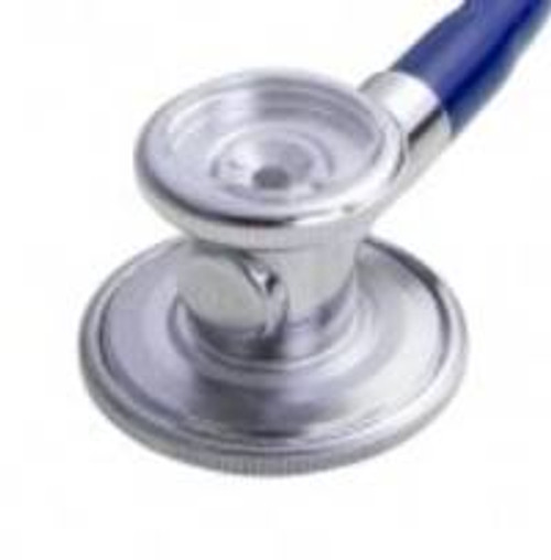 Adscope™ 647 Single-Tube Sprague Type Stethoscope by ADC®