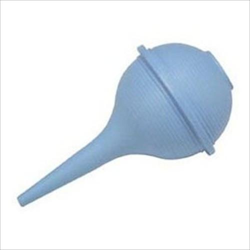 Bulb Aspirator 2oz - Sterile
