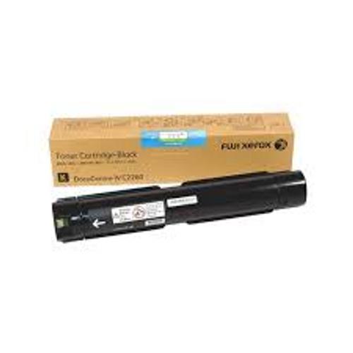 Fuji Xerox DocuCentre S2011 / S2320 / S2520 Black Toner