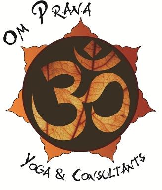 om-prana-yoga-logo.jpg