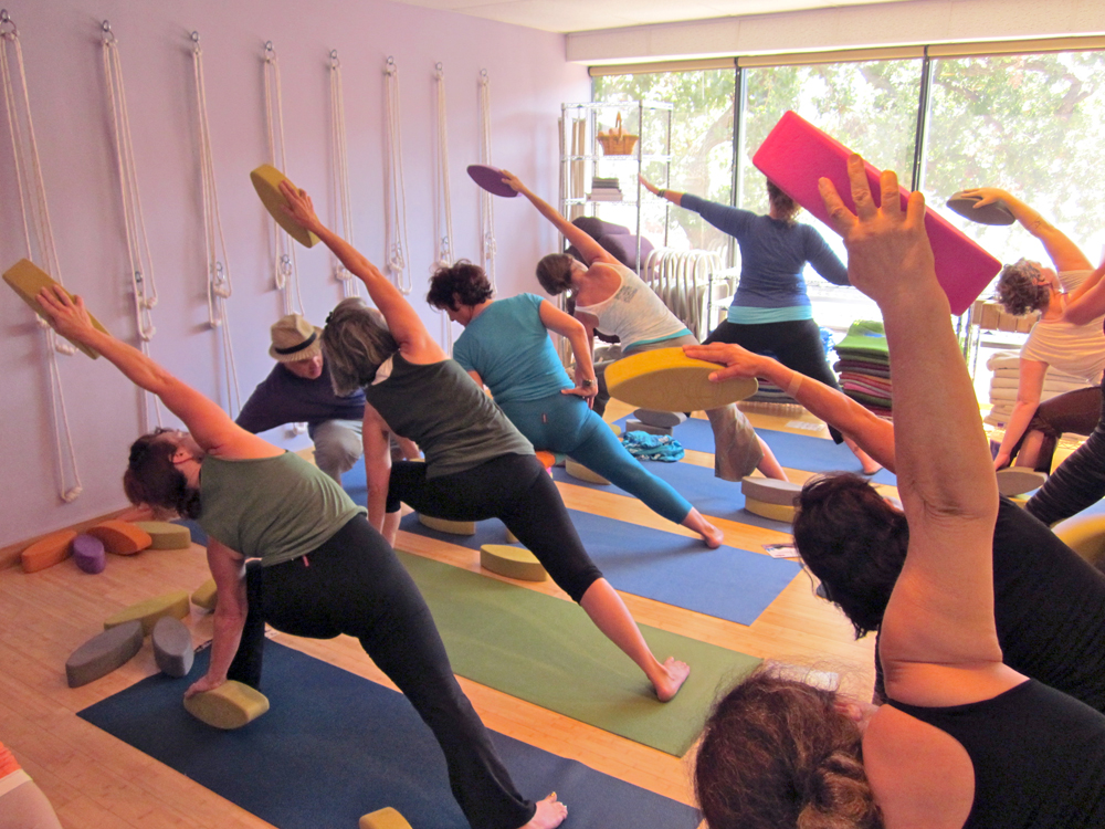 yoga-upstairs-workshop-side-angle.jpg
