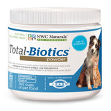 Total-Biotics Probiotic Powder