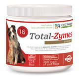 Total-Zymes Digestive Enzymes