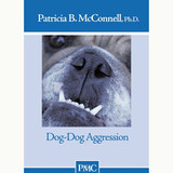 Dealing with Dog-Dog Aggression 3 DVD set
