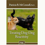 Treating Dog-Dog Reactivity 2 DVD set