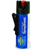 SprayShield Stray Animal Deterrent Spray