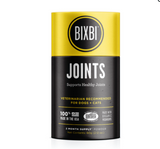 Bixbi Pet Supplements