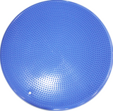 FitPAWS® Giant Balance Disc