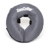 ZenCollar Inflatable Recovery Collar