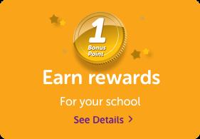 earn-rewards.png