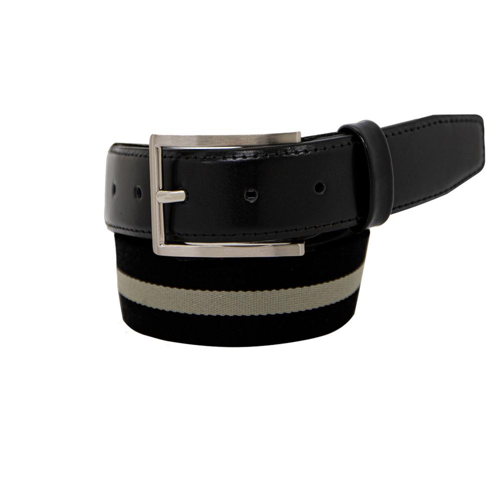 SBK (Single Black Stripe)