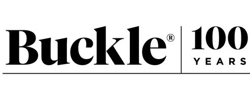 Buckle | 1922
