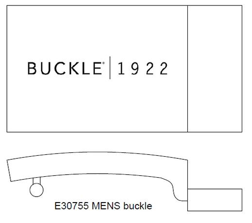 men-buckle.png