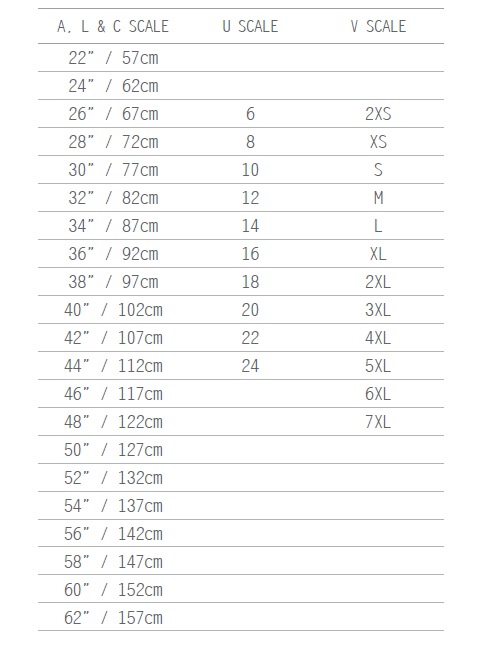 womens-sizing-chart.png