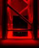 Chauvet DJ EZ Wedge TRI battery-operated tri-color LED wash light