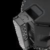 Electro-Voice ZLX BRKT ZLX Series Mounting Bracket