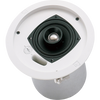 Electro-Voice EVID C4.2 4-inch two-way coaxial ceiling loudspeaker (pair)