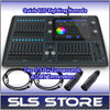 ChamSys QuickQ 20 Lighting Console Controller