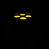 EZLink-Par-Q4-BT wireless quad-color (RGBA) LED Par fixture