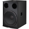 Electro-Voice TX1181 18-inch subwoofer