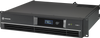 Dynacord C1800 Power Amplifier with Built In DSP