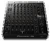 PIONEER DJ DJM-V10 6-channel professional DJ mixer DJMV10 (pre-order)