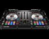 PIONEER DJ DDJ-SR2 Portable 2-channel controller for Serato DJ Pro DDJSR2(pre order)