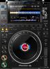 Pioneer DJ CDJ-3000 Nexus Multi Player - BRAND NEW