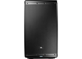 "JBL EON-612 12"" Two Way  Powered Loudspeaker"