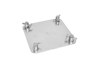 Trusst 12 In Base Plate CT290-4112B