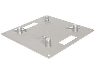 Trusst 16 In Base Plate CT290-4116B