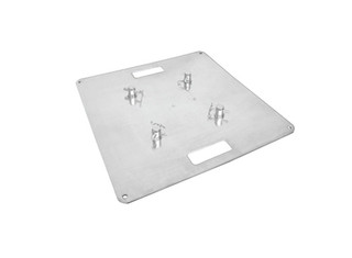 Trusst 24 In Base Plate CT290-4124B