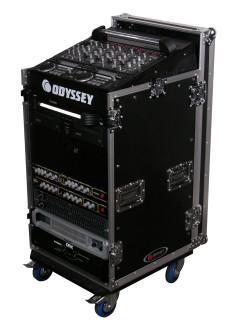 Odyssey FZ1116W