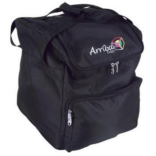 Arriba AC-160 Centerpiece Type Bag