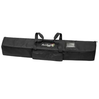 Arriba AC-425 Strip Type Bag