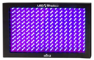 Chauvet DJ LED Shadow Blacklight